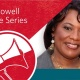 Bernice King: Daughter of Dr. Martin Luther King, Jr.