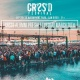 CRSSD ‡ Festival Fall '18: September 29/30 at Waterfront Park