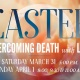 Easter at Shadow Mountain - Saturday