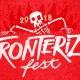 Fronterizo Fest