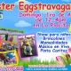 Easter Eggstravaganza at the Anaheim Marketplace