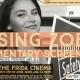 Raising Zoey Documentary Screening