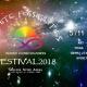Infinite Possibilities Higher Consciousness Festival 2018