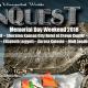 ConQuesT 49