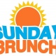 Sunday Brunch with Jam! - Father's Day Fun