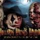 Hollerin Haunts Hayride 2018