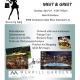 Business Expo Meet & Greet
