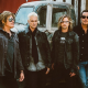 Stone Temple Pilots with Camp Howard - SOLD OUT!