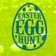 St. Stephen's Easter Egg Hunt