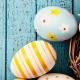 Grand Easter Buffet