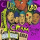 Ugly God x CRAM at The Varsity Theater - CINCO DE MAYO