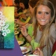 Mother's Day: All Ages Paint Nite (Oakdale)