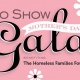 No Show Mother's Day Gala
