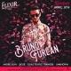Bruno Furlan at Elixir Orlando - Free Admission until 6pm
