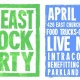 420 East Block Party