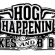Hog Happenin' 2018