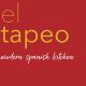 El Tapeo Modern Spanish Kitchen Continues Tour De Spain Dinner Series April 5