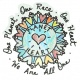 Planet Heart's 11th Annual World Peace Earth Day Celebration
