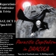 Parasitic Capitalism in Dracula: Reparations Fundraiser and Trivia Night