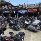 Myrtle Beach Bike Week 2018 (Spring Beach Rally)