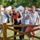 Charleston Beer Garden 2018