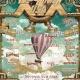 Official ProgPower USA XIX Metal Festival Days 1 & 2