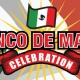 Don Juan's 3 days of Cinco de Mayo