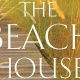 The Beach House Viewing Party!
