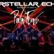 Interstellar Echoes present Pink Floyd