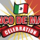 Cinco De Mayo at Outpost Harley-Davidson
