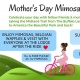 Mother's Day Mimosa Ride