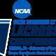 2018 NCAA Division II Women's Lacrosse Championship