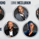 FESTIVAL OF PRAISE 2018 Concert | Fred Hammond, Donnie McClurkin, Take Six, James Fortune & Charles Jenkins