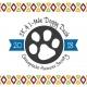 5K & 1-Mile Doggy Dash