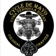 Cycle de Mayo Poker Run
