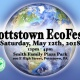First Annual Pottstown EcoFest 2018