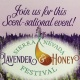 Sierra Nevada Lavender & Honey Festival
