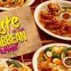Taste of the Caribbean Festival 2018