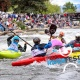 The Reno River Festival