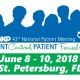 43rd National Kidney Patient Meeting
