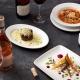 Ruth's Chris Steak House TasteMaker Dinner: Belle Glos