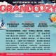 Grandoozy Festival
