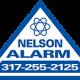 Nelson Alarm