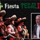 Fiesta Tecaliso: A Cinco de Mayo Celebration Concert