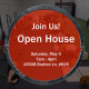 Outright Fitness & Performance Open House