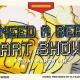 TBBW Kick Off Art Show