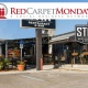 RedCarpetMonday Orlando Networking Event hosted at STIR