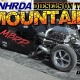 NHRDA Diesels On the Mountain