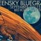 Greensky Bluegrass *Two Nights*
