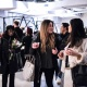 Enjoy Sunshine & Savings at Swing into Spring: NYC's Best Shopping Event in Meatpacking District